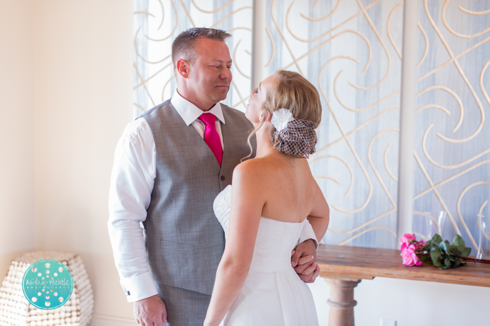 Peet Wedding ©Ashley Nichole Photography - Destin Florida-43.jpg