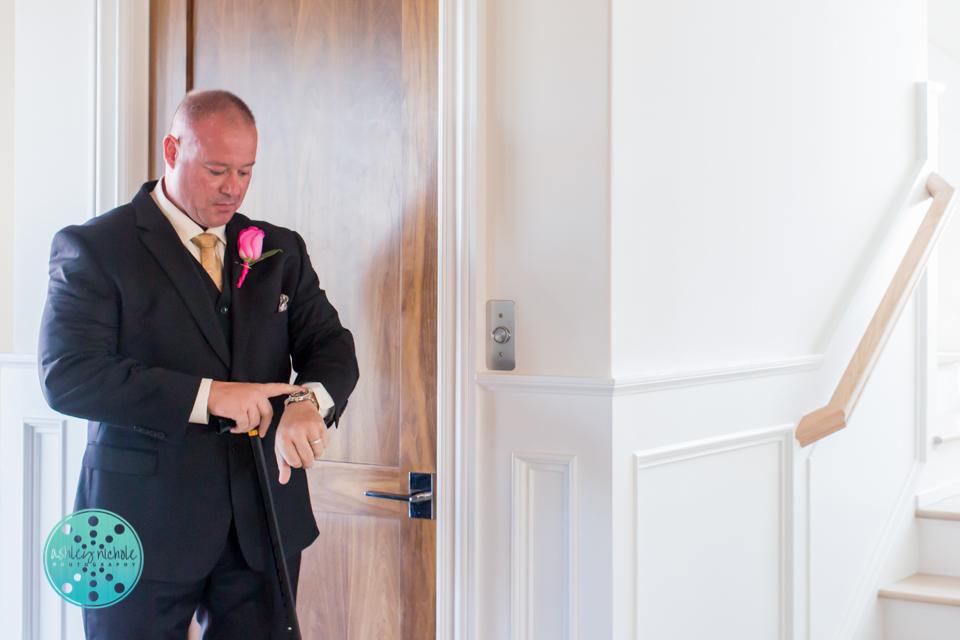 Peet Wedding ©Ashley Nichole Photography - Destin Florida-44.jpg