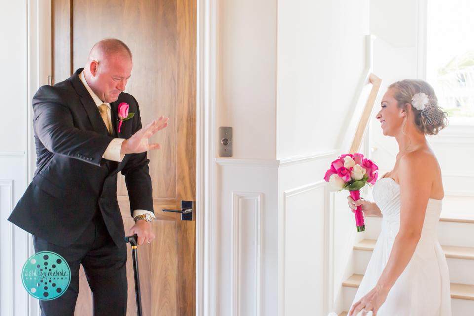 Peet Wedding ©Ashley Nichole Photography - Destin Florida-47.jpg