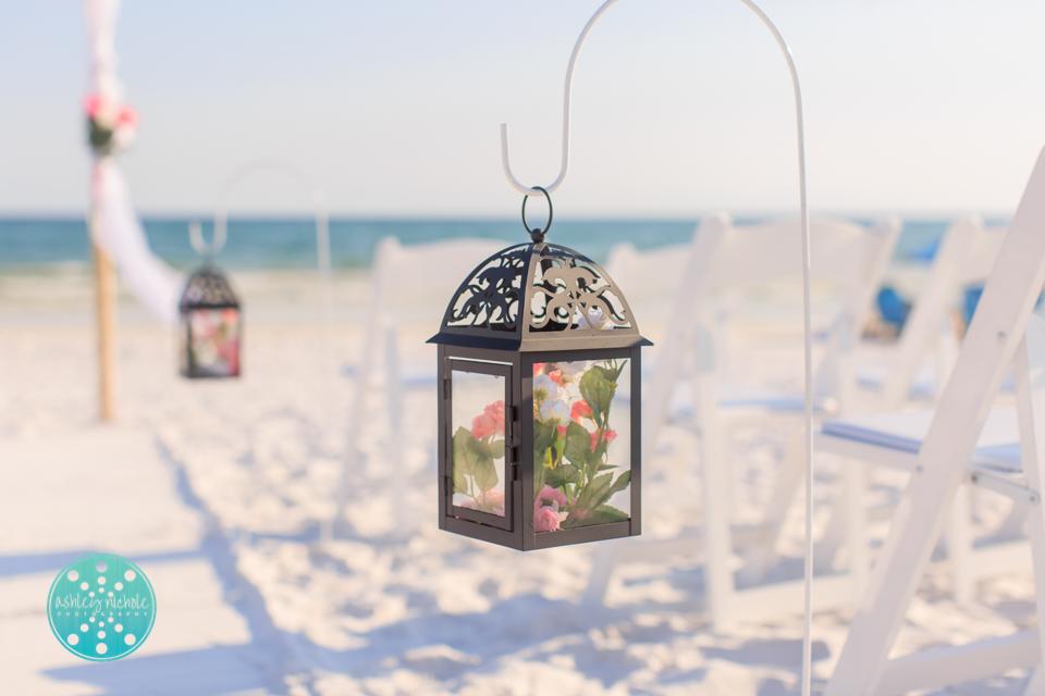 Peet Wedding ©Ashley Nichole Photography - Destin Florida-53.jpg
