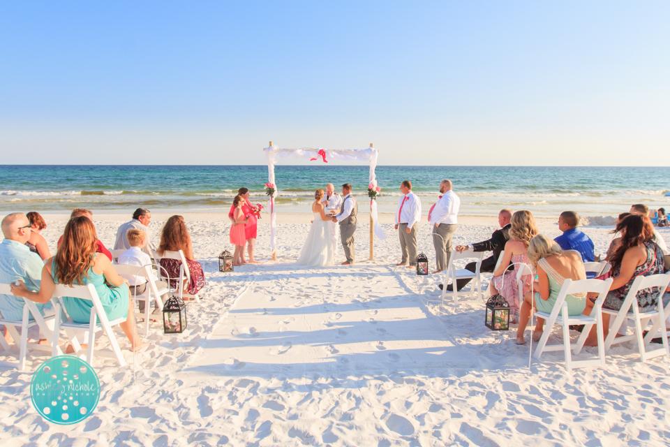 Peet Wedding ©Ashley Nichole Photography - Destin Florida-50.jpg
