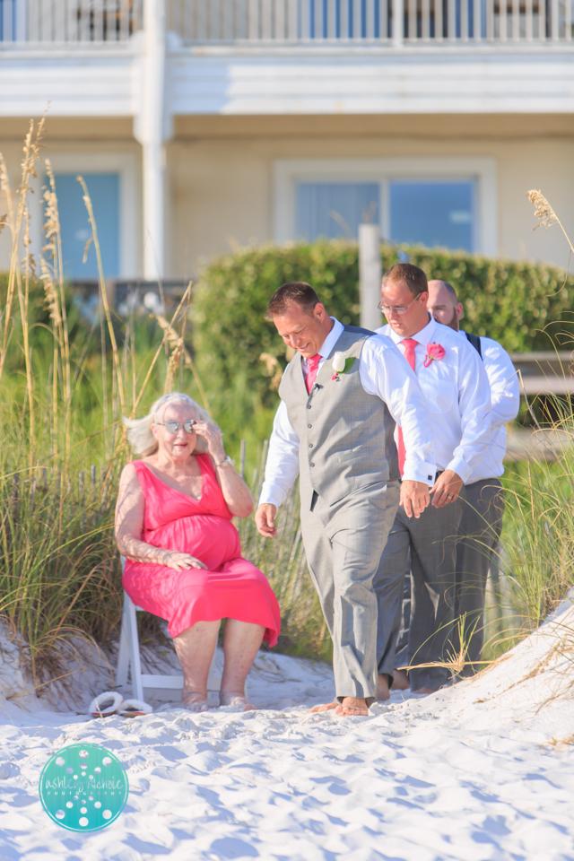 Peet Wedding ©Ashley Nichole Photography - Destin Florida-54.jpg