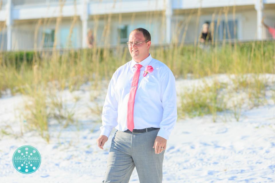 Peet Wedding ©Ashley Nichole Photography - Destin Florida-56.jpg