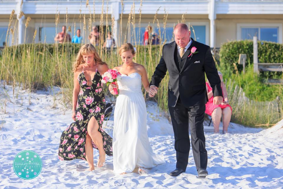 Peet Wedding ©Ashley Nichole Photography - Destin Florida-62.jpg