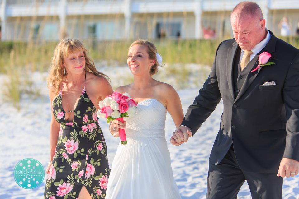 Peet Wedding ©Ashley Nichole Photography - Destin Florida-63.jpg