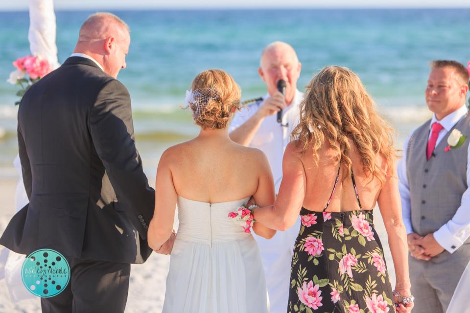 Peet Wedding ©Ashley Nichole Photography - Destin Florida-65.jpg