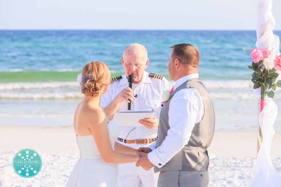 Peet Wedding ©Ashley Nichole Photography - Destin Florida-66.jpg