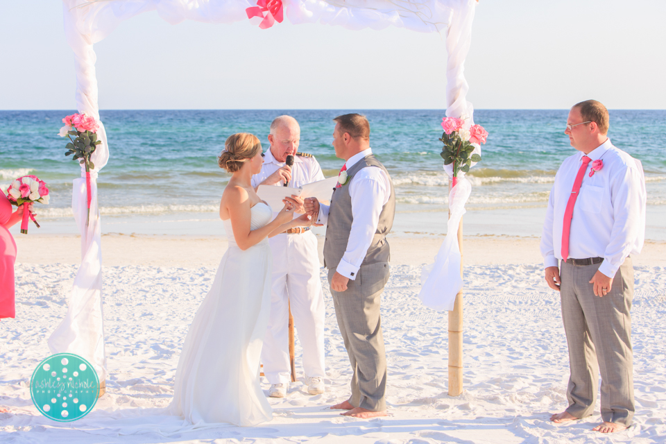 Peet Wedding ©Ashley Nichole Photography - Destin Florida-69.jpg