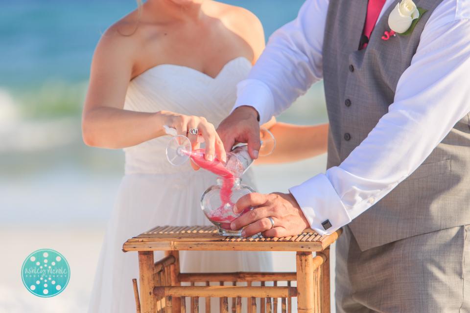 Peet Wedding ©Ashley Nichole Photography - Destin Florida-71.jpg