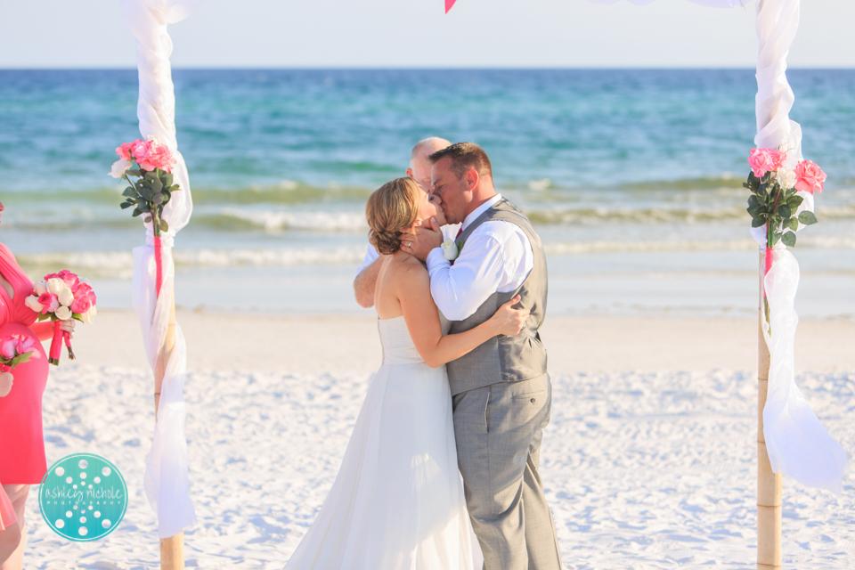 Peet Wedding ©Ashley Nichole Photography - Destin Florida-74.jpg