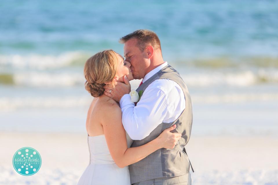 Peet Wedding ©Ashley Nichole Photography - Destin Florida-75.jpg