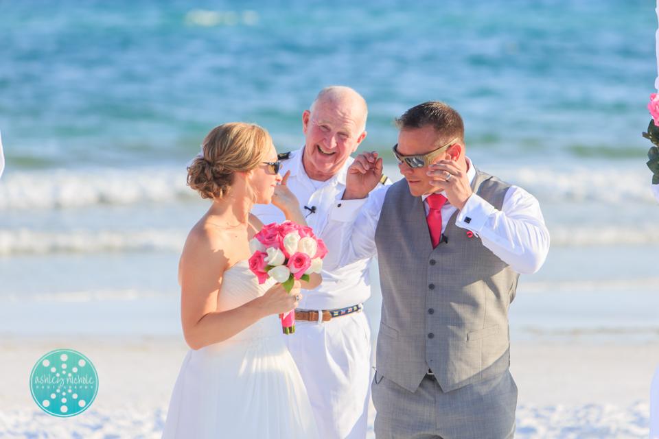 Peet Wedding ©Ashley Nichole Photography - Destin Florida-78.jpg