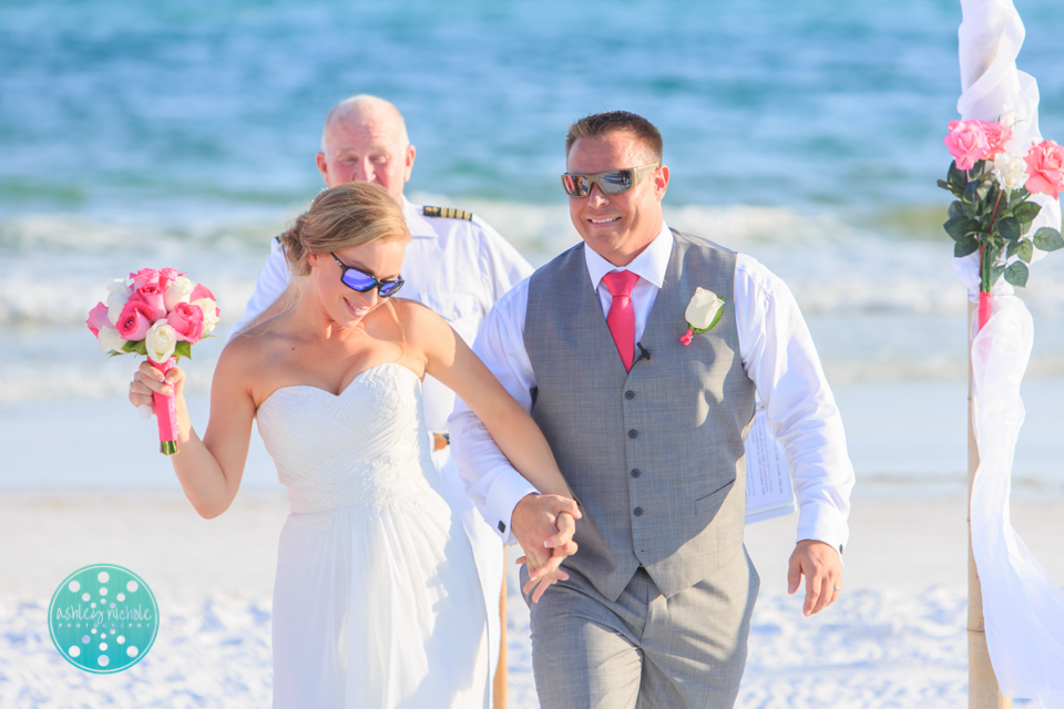 Peet Wedding ©Ashley Nichole Photography - Destin Florida-79.jpg