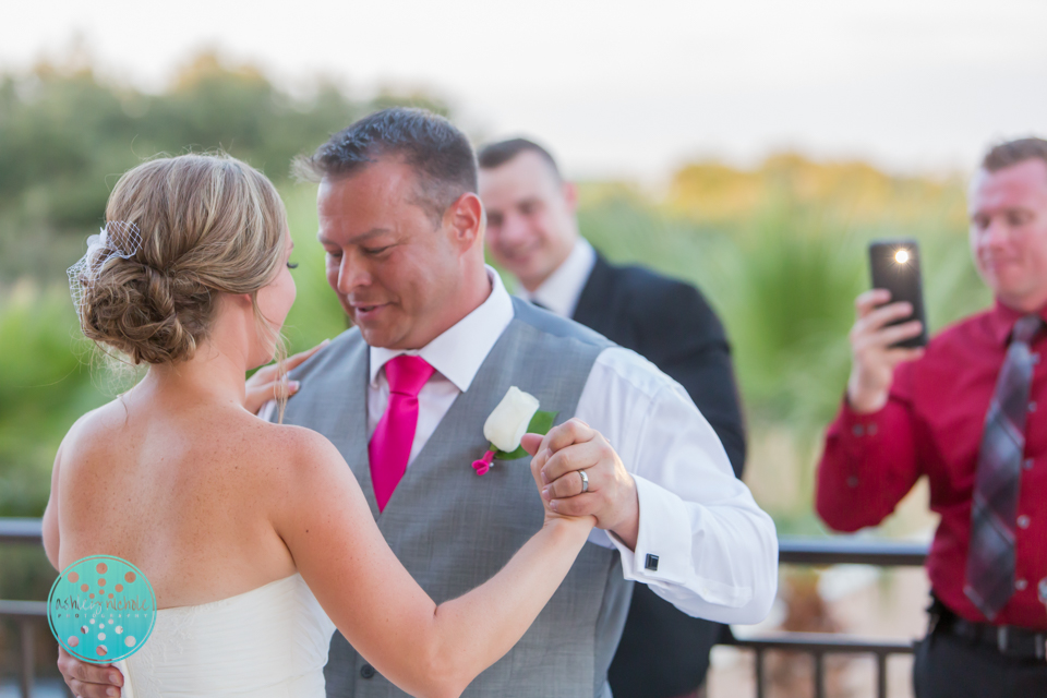 Peet Wedding ©Ashley Nichole Photography - Destin Florida-90.jpg
