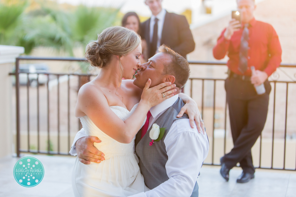 Peet Wedding ©Ashley Nichole Photography - Destin Florida-92.jpg