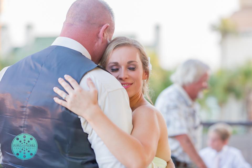 Peet Wedding ©Ashley Nichole Photography - Destin Florida-95.jpg