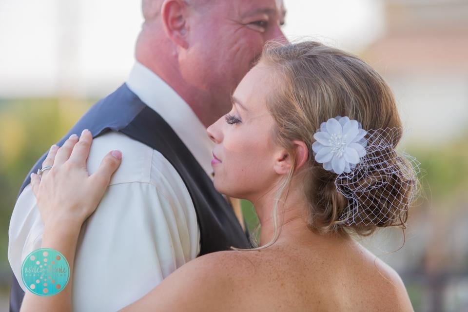 Peet Wedding ©Ashley Nichole Photography - Destin Florida-96.jpg