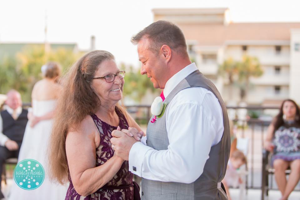 Peet Wedding ©Ashley Nichole Photography - Destin Florida-98.jpg
