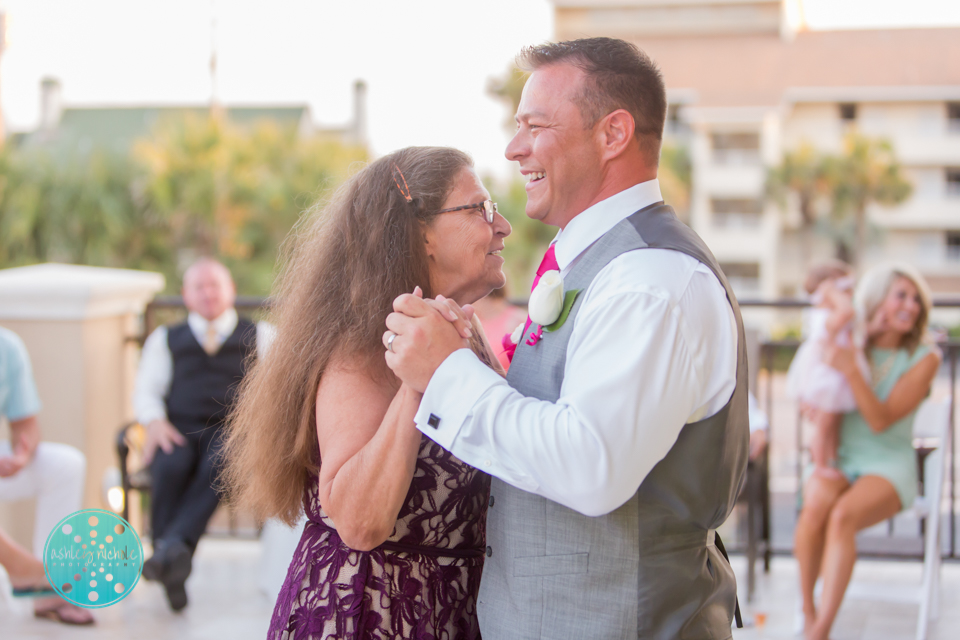 Peet Wedding ©Ashley Nichole Photography - Destin Florida-99.jpg
