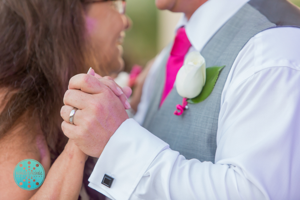 Peet Wedding ©Ashley Nichole Photography - Destin Florida-100.jpg