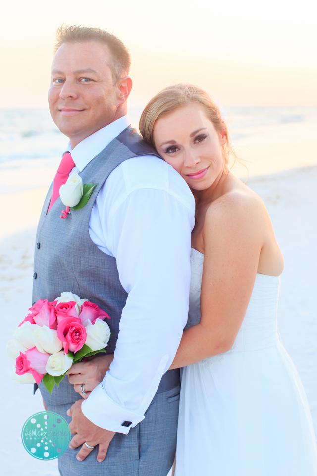 Peet Wedding ©Ashley Nichole Photography - Destin Florida-102.jpg