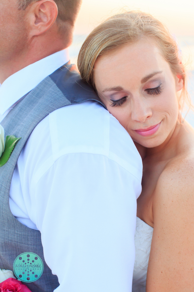 Peet Wedding ©Ashley Nichole Photography - Destin Florida-103.jpg