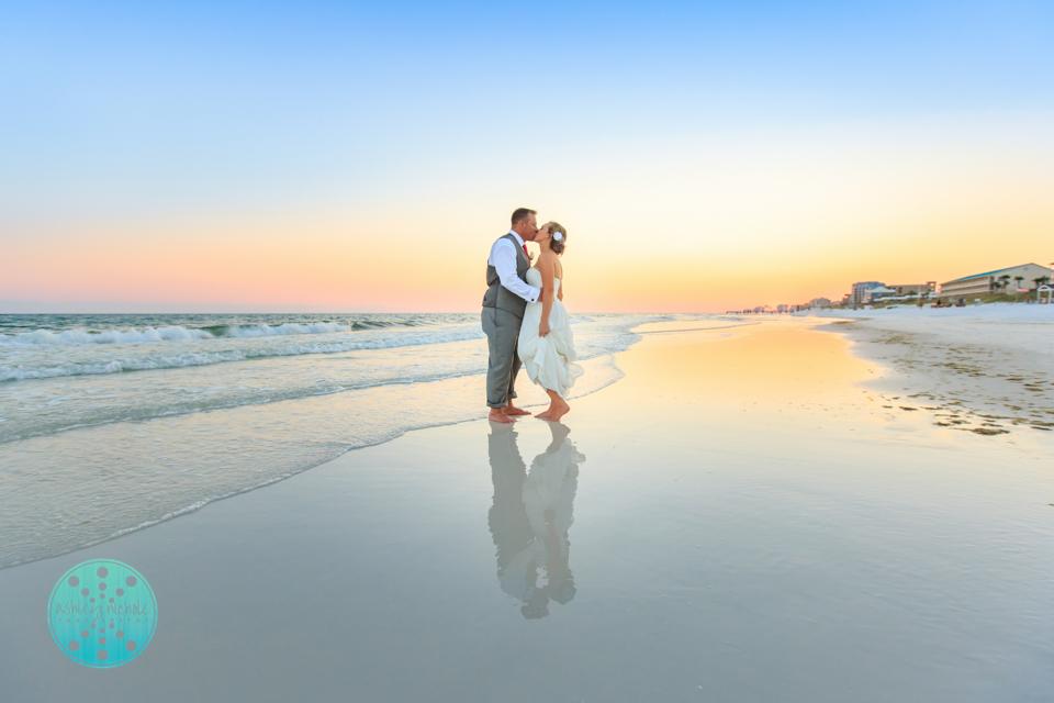 Peet Wedding ©Ashley Nichole Photography - Destin Florida-105.jpg