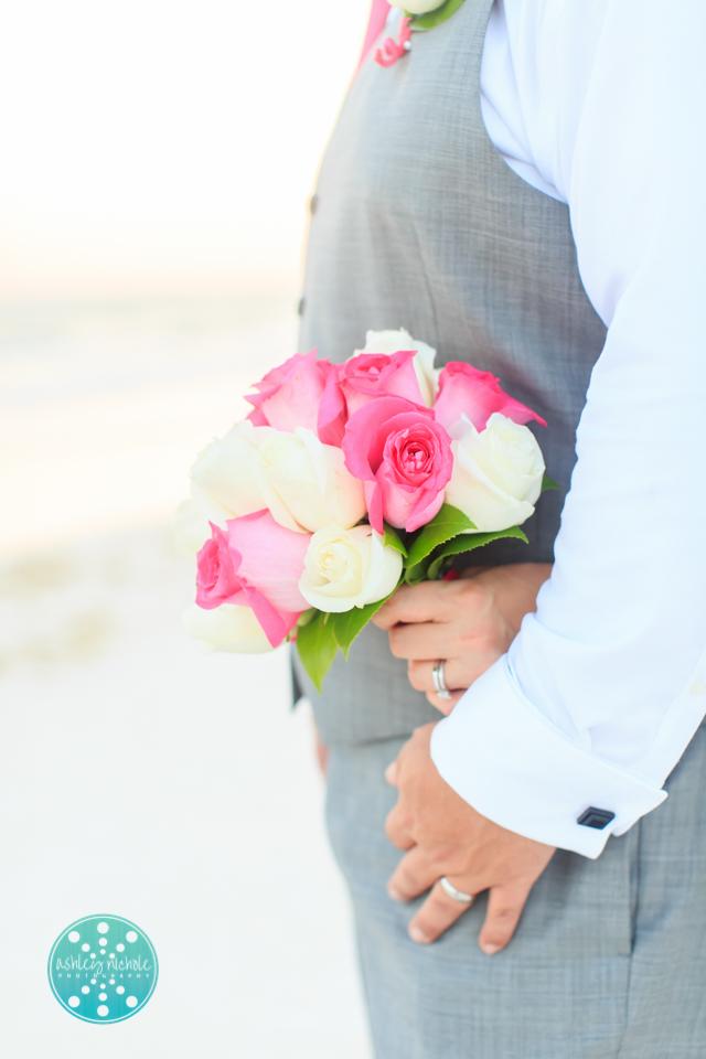 Peet Wedding ©Ashley Nichole Photography - Destin Florida-104.jpg