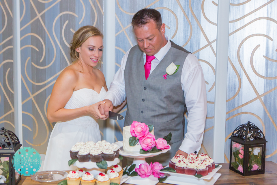 Peet Wedding ©Ashley Nichole Photography - Destin Florida-108.jpg