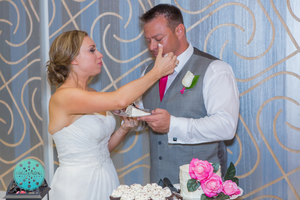 Peet Wedding ©Ashley Nichole Photography - Destin Florida-110.jpg