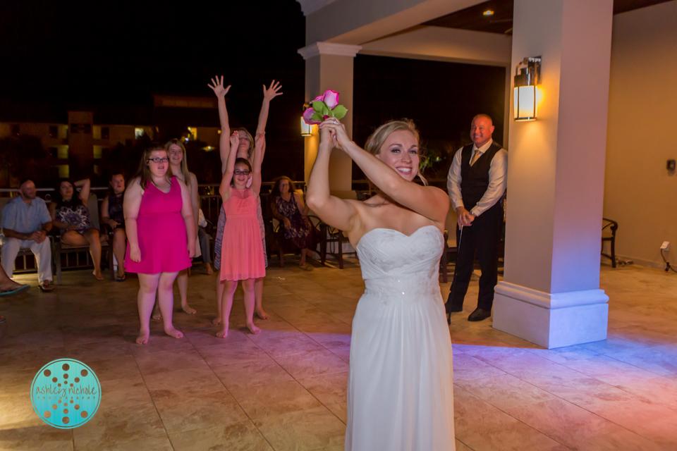 Peet Wedding ©Ashley Nichole Photography - Destin Florida-111.jpg