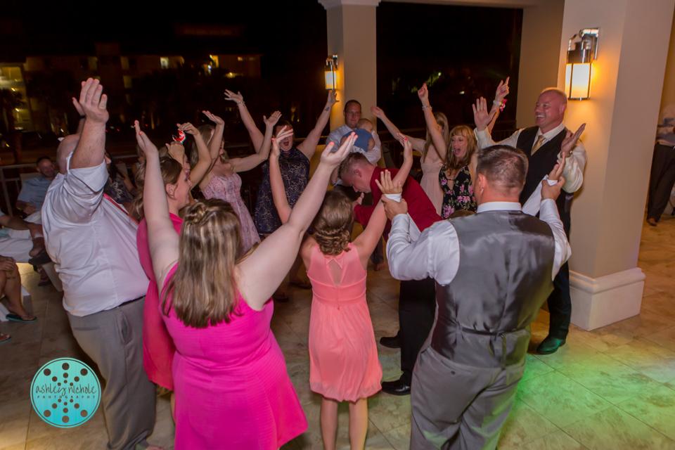 Peet Wedding ©Ashley Nichole Photography - Destin Florida-113.jpg