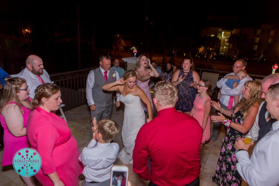 Peet Wedding ©Ashley Nichole Photography - Destin Florida-114.jpg