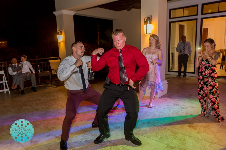 Peet Wedding ©Ashley Nichole Photography - Destin Florida-116.jpg