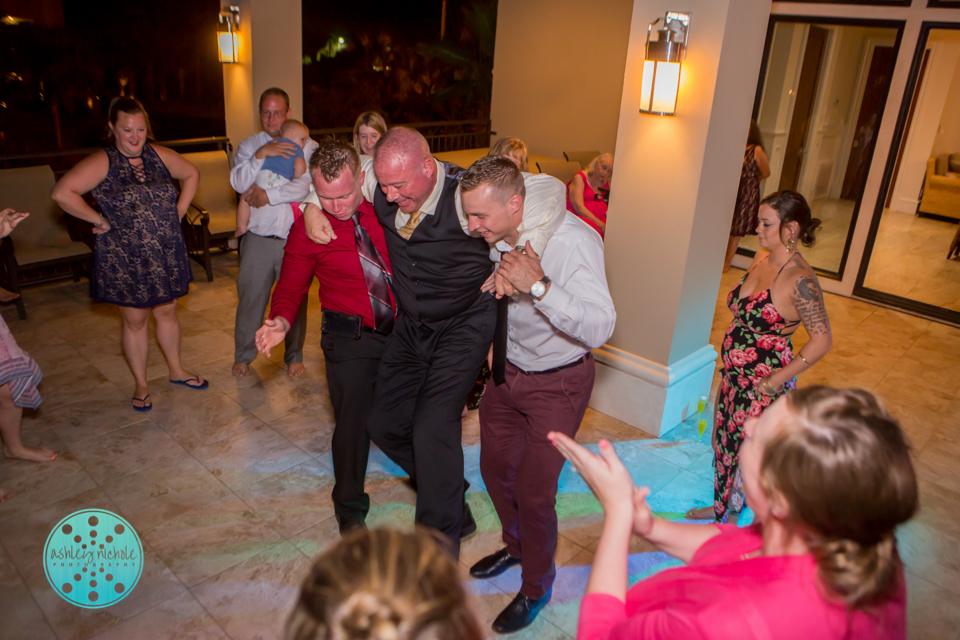 Peet Wedding ©Ashley Nichole Photography - Destin Florida-115.jpg