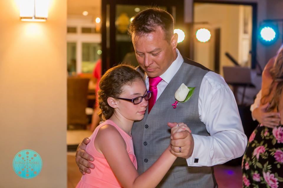 Peet Wedding ©Ashley Nichole Photography - Destin Florida-119.jpg