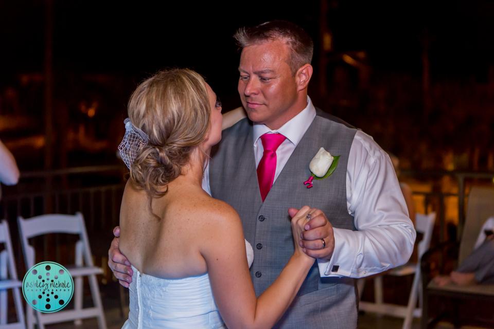 Peet Wedding ©Ashley Nichole Photography - Destin Florida-120.jpg