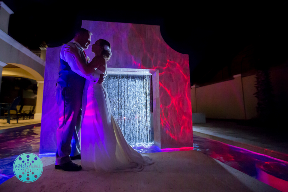 Peet Wedding ©Ashley Nichole Photography - Destin Florida-122.jpg