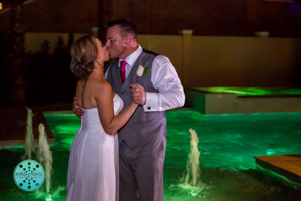 Peet Wedding ©Ashley Nichole Photography - Destin Florida-123.jpg