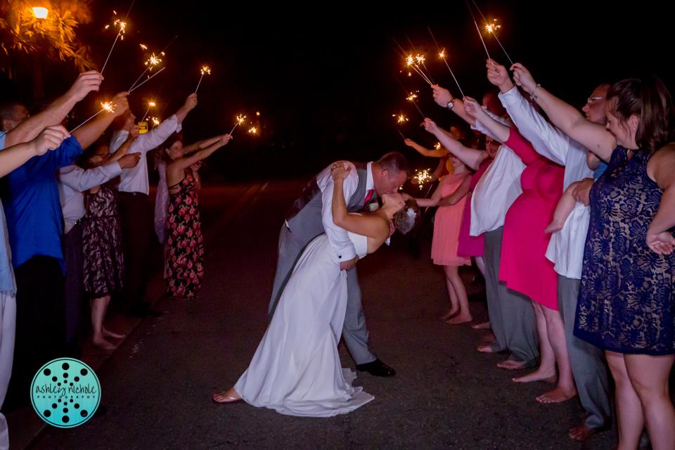 Peet Wedding ©Ashley Nichole Photography - Destin Florida-126.jpg