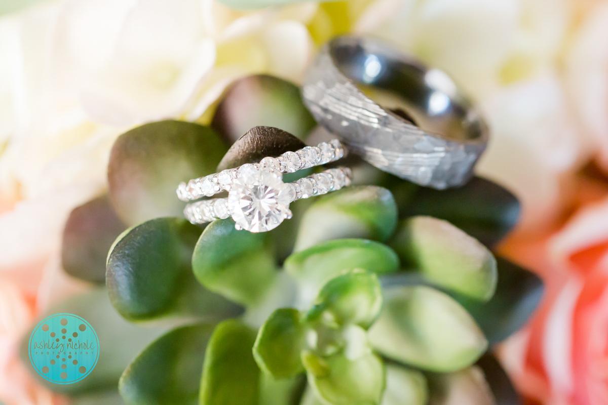©Ashley Nichole Photography- Island Sands Beach Weddings- Destin, FL-3.jpg