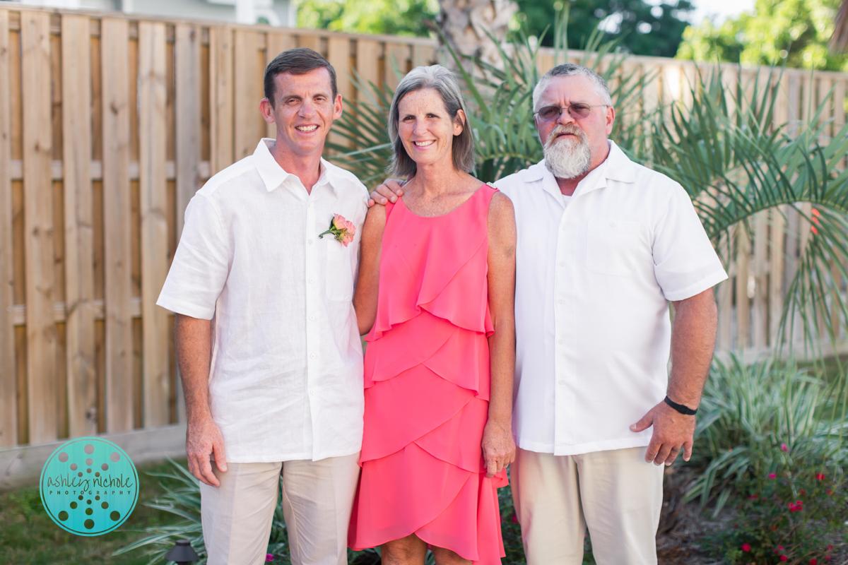 ©Ashley Nichole Photography- Island Sands Beach Weddings- Destin, FL-9.jpg