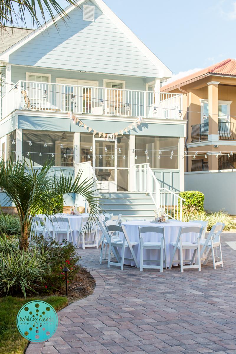 ©Ashley Nichole Photography- Island Sands Beach Weddings- Destin, FL-12.jpg