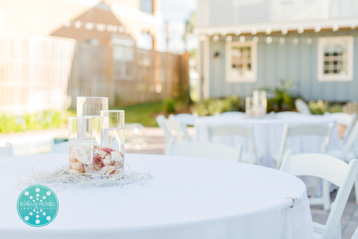 ©Ashley Nichole Photography- Island Sands Beach Weddings- Destin, FL-13.jpg