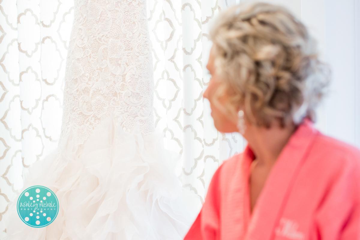 ©Ashley Nichole Photography- Island Sands Beach Weddings- Destin, FL-14.jpg