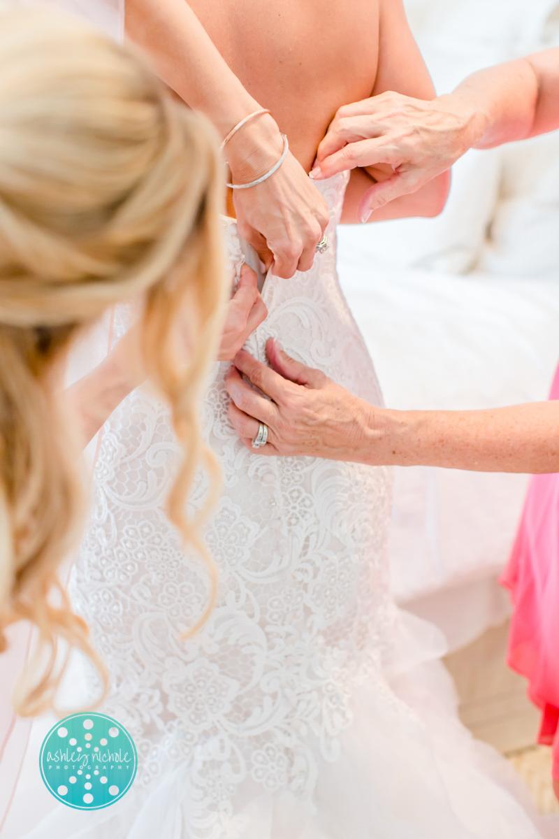 ©Ashley Nichole Photography- Island Sands Beach Weddings- Destin, FL-17.jpg