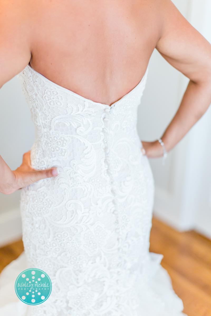 ©Ashley Nichole Photography- Island Sands Beach Weddings- Destin, FL-21.jpg