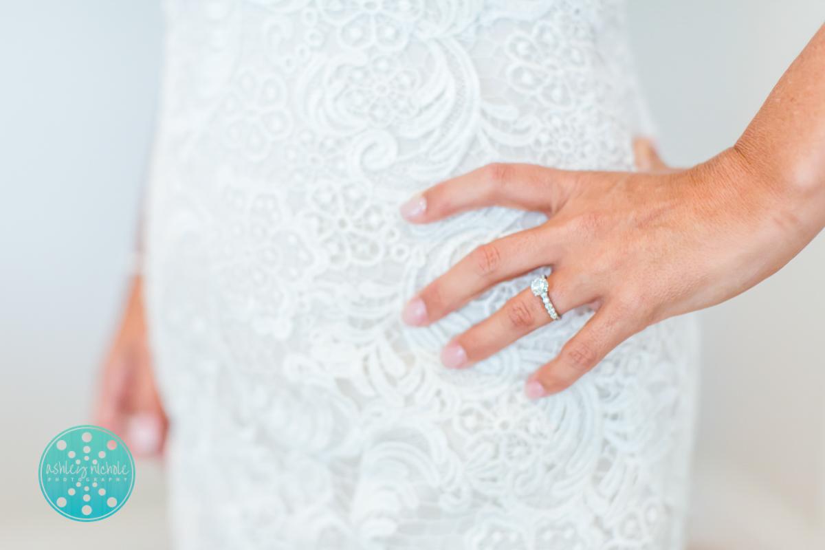 ©Ashley Nichole Photography- Island Sands Beach Weddings- Destin, FL-20.jpg
