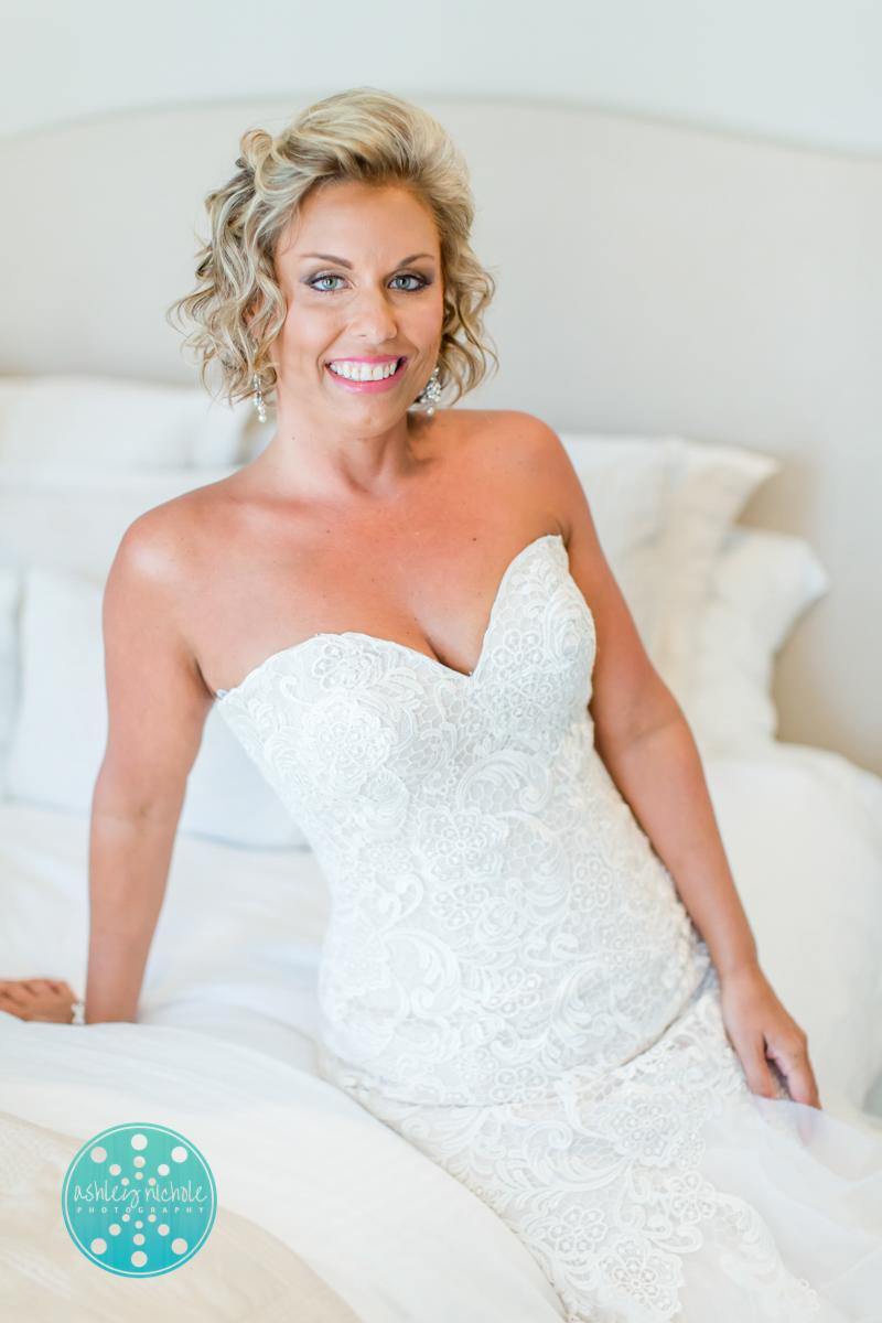 ©Ashley Nichole Photography- Island Sands Beach Weddings- Destin, FL-22.jpg