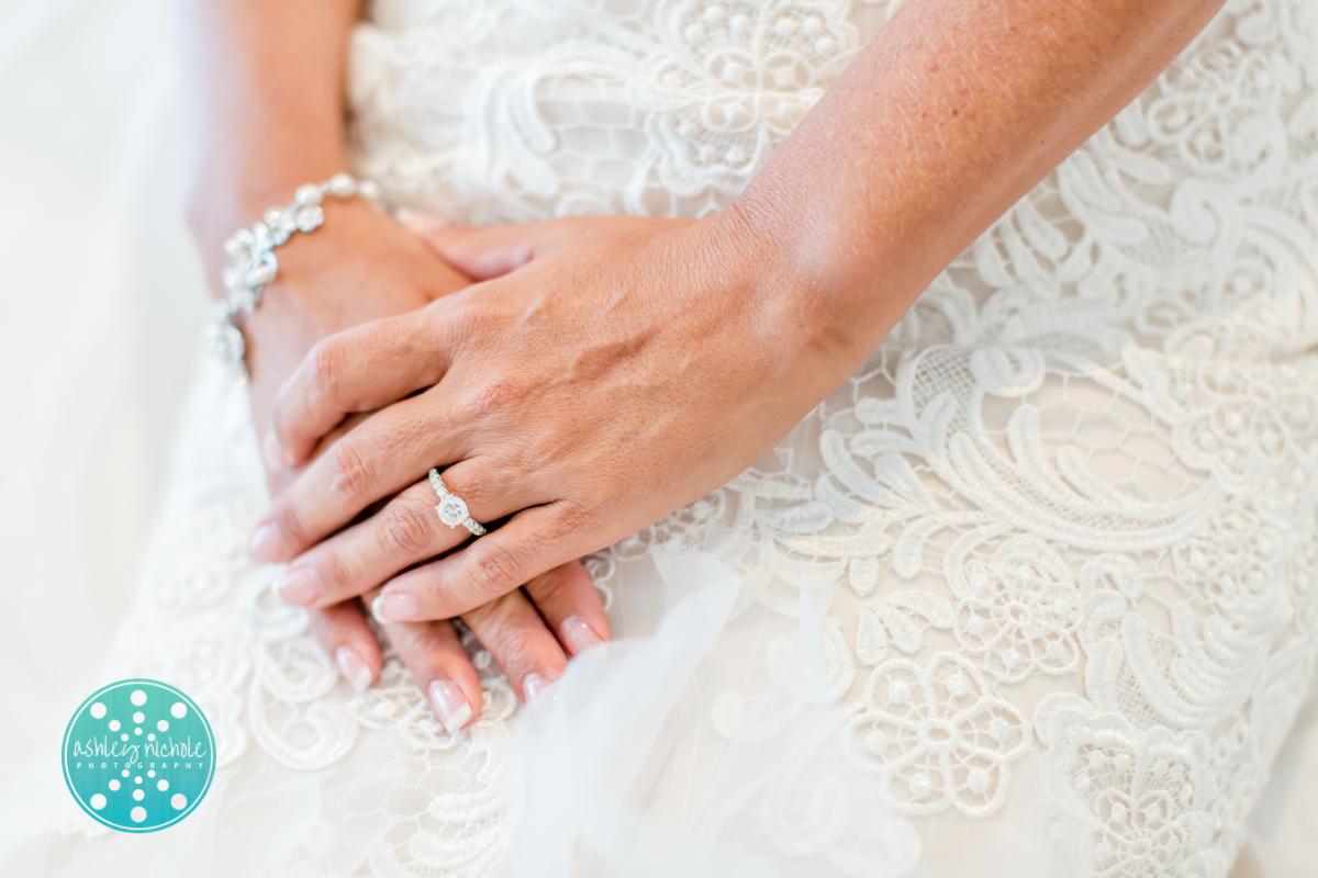 ©Ashley Nichole Photography- Island Sands Beach Weddings- Destin, FL-23.jpg